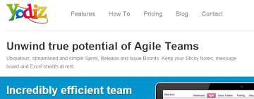 11 Best Tools For Creating Scrum Boards Online Tms