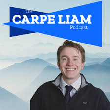 The Carpe Liam Podcast