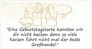 Sprüche Zum 66 Geburtstag Einer Von 10 Sprüchen