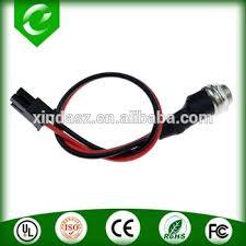 bmw 325i radio wire harness adapter E46 Stereo Wiring Harness bmw e46 radio wiring harness bmw image wiring diagram bmw e46 stereo wiring harness wiring diagram bmw e46 radio wiring harness
