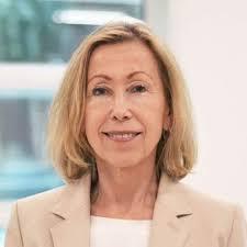 Debbie Fischer - Healthcare Advisor at BlueDot | The Org