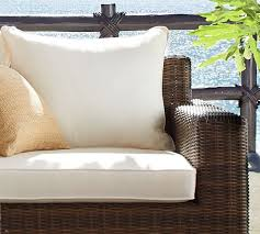 torrey sunbrella outdoor furniture cushion slipcovers saved view larger roll over image to zoom
