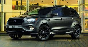 2018 ford kuga south africa. delighful 2018 carscoops  ford kuga intended for 2018 south africa in ford kuga south africa w