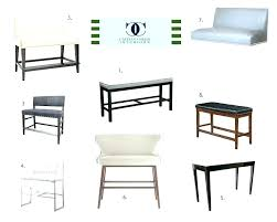 office furniture legs. Bar Stool Leg Riser Chair Extenders Extensions Furniture Legs For Stools  Dining Room Risers Office Table Office Furniture Legs