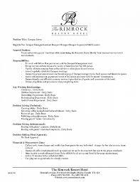 Sample Cover Letter For Change Of Career Fresh Resume Beautiful