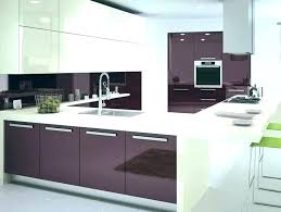 purple cabinet purple kitchen cabinet doors purple kitchen cabinets purple gloss kitchen cupboard doors purple gloss