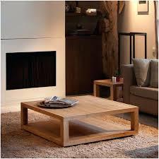 vizio tv 80. large size of vizio 47 lcd tv stand furniture white modern corner 80