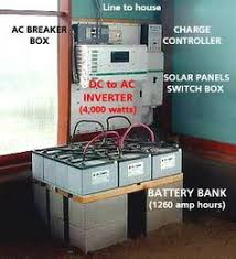rv diagram solar wiring diagram camping, r v wiring, outdoors Off Grid Solar Wiring Diagram solar battery converter off grid solar system wiring diagram