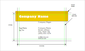 free postcard template for word postcard template 47 free printable word excel pdf psd
