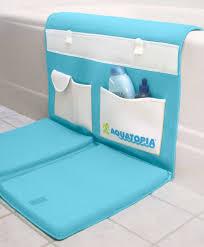 aquatopia deluxe safety easy bath kneeler