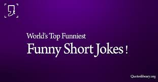 Funny Sunday Quotes 98 Best Here Are The World's Top Funniest Funny Short Jokes QuotesText Sms
