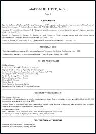 Sample Resume For Nurse Practitioner Resume Nurse Example Resume ...