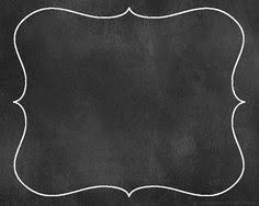 free chalkboard background chalkboard papers for printables invites make it create