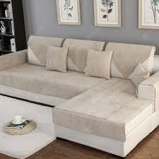waterproof sofa cover pet dog kids mat