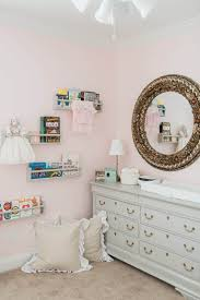how to arrange nursery furniture. Organizing A Dresser And Changing Station. Decorating Baby\u0027s Nursery How To Arrange Furniture
