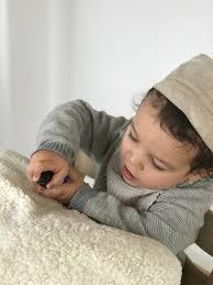 Abendrituale Zum Einschlafen6 Tipps Damit Eure Kinder Besser Schlafen