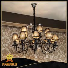 indian chandelier philippines chandelier pendant light ka249