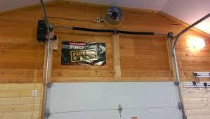 images of cost side mount garage door opener design liftmaster 8500 wall mount garage door opener installation