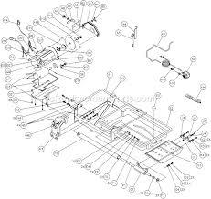 husky tile saw parts. mk 660_ww 5 [ mk 770 tile saw ] the passion of christ gif husky parts