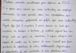 Power Practice Algebra Gr 5 8 Ebook Handwritten Cover Letter