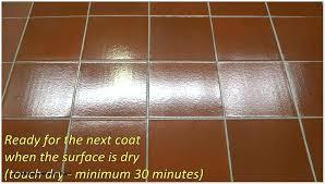 grout and tile sealer tiles home design tilelab cleaner grouting floor tile grout sealer