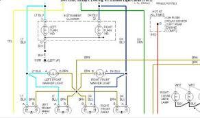 gmc sonoma radio wiring diagram gmc gmc sierra radio wiring diagram wire diagram