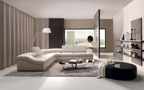 Sofa Design For Living Room Modern Sofa Ideas To Home And Interior