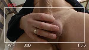Trailers XXX Fucktory Porn Video Adult DVD Empire