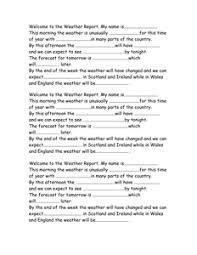 weather report essay uk climate metlink teaching weather and climate descriptive essay about the worst weather conditions