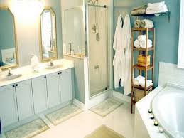 Download What Color To Paint Bathroom  MonstermathclubcomPopular Bathroom Paint Colors