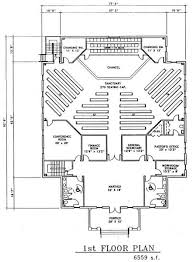 modern architecture blueprints. Wonderful Modern Church Plan 149  LTH Steel Structures And Modern Architecture Blueprints E