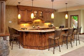 Amish Kitchen Furniture Kitchen Amish Kitchen Cabinets Gratifying Also Amish Made