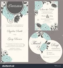 appealing wedding invites and rsvp cards 60 for cheap birthday Wedding Invitations And Rsvp Cards Cheap appealing wedding invites and rsvp cards 60 for cheap birthday invitation cards with wedding invites and rsvp cards wedding invitations and rsvp cards cheap