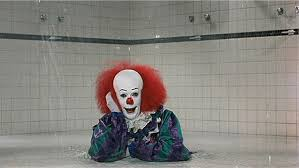 pennywise the dancing clown uncyclopedia fandom powered by wikia