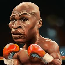 floyd mayweather funny free wallpapers - floyd_mayweather_jr