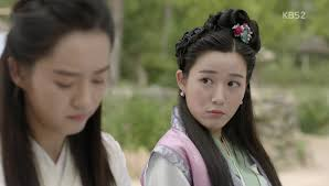 Image result for ban ryu hwarang