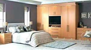 wall unit bedroom sets furniture units design ideas for with furn wall unit bedroom set incredible fascinating furniture