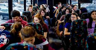 highlights students call for action across nation florida lawmakers fail to take up ault bill the new york times