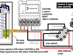 gfci breaker diagram 2 pole breaker wiring diagram awesome circuit gfci breaker diagram 2 pole breaker wiring diagram luxury unique breaker wiring diagram wiring eaton 50