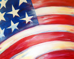 american flag creativelyuncorked com