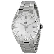 tag heuer carrera automatic men s watch wv211a ba0787 carrera tag heuer carrera automatic men s watch wv211a ba0787