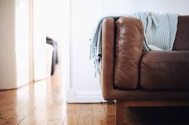 What Colour Sofa Goes With Light Wood Flooring How To Choose The Right Sofa Color