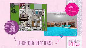 Small Picture Home Design 3D My Dream Home Android Apps on Google Play