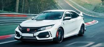 2018 honda civic type r. delighful civic 2018 honda civic type r release date inside honda civic type r i