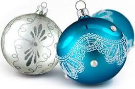 Елочные игрушки: шары, новогодние <b>украшения</b> купить в ...