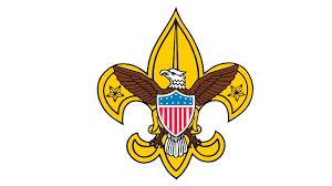 Boy Scout logo, symbol, meaning, History and Evolution
