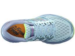 new balance 1080 womens. new balance fresh foam 1080 womens blue-grey shoes nb+j611707 uk