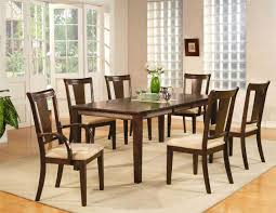 Simple Dining Table Decorating Simple Dining Table Fabulous Simple Dining Table For Home