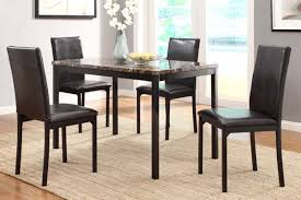 Outlet  Clearance Dining Room Furniture - Dining room furniture clearance