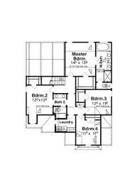 arthur house plan floor plans architectural drawings blueprints House Plans From Home Builders find [node title] in our collection of ready to build stock floor plans builders Family Home Plans